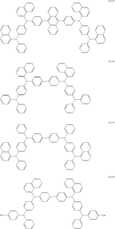 Figure US06541129-20030401-C00042