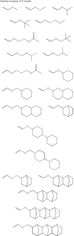 Figure US20100233622A1-20100916-C00008