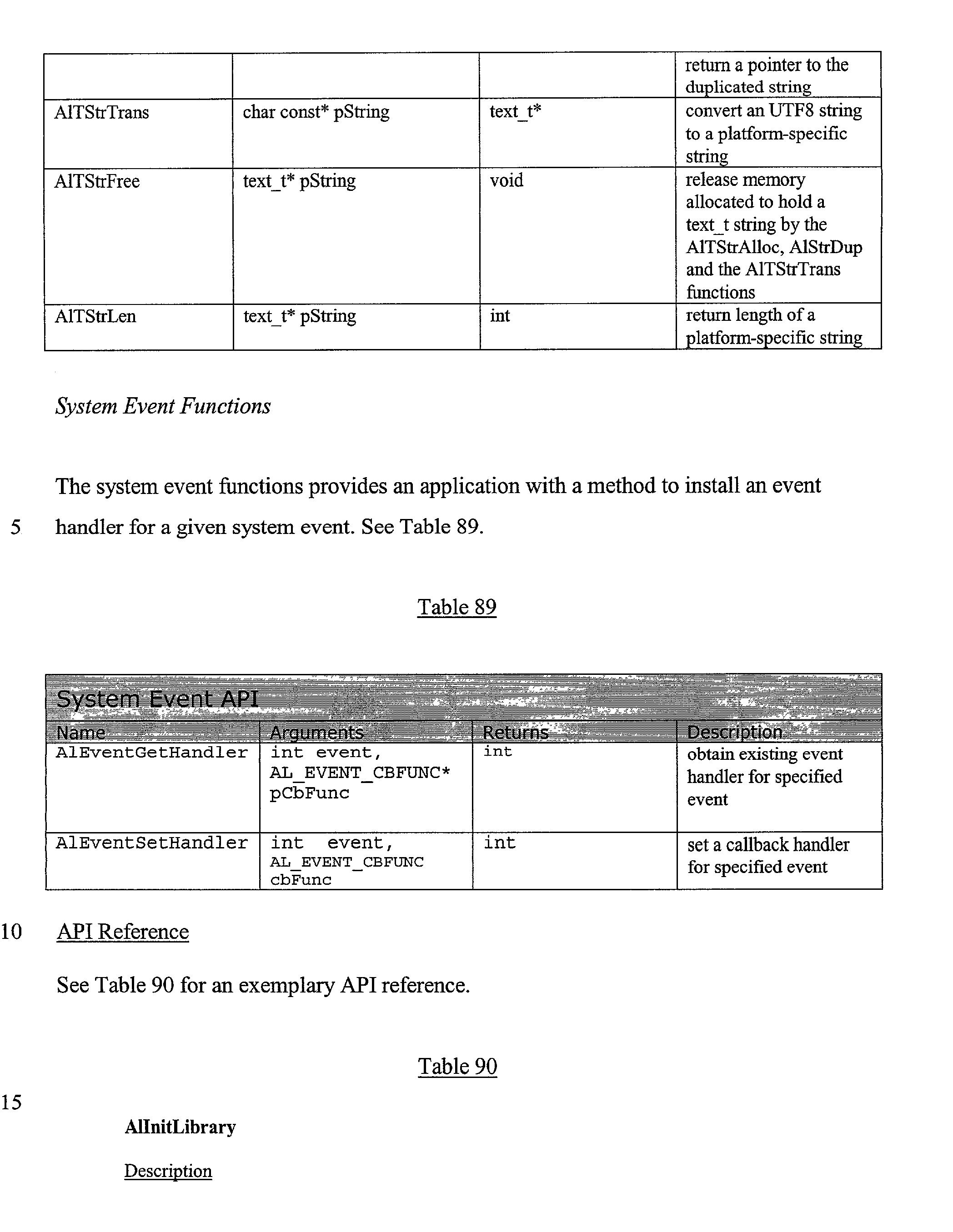 Figure US20040003276A1-20040101-P00079