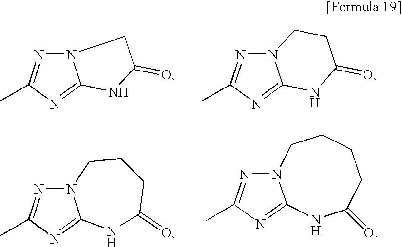 Figure US07935815-20110503-C00020