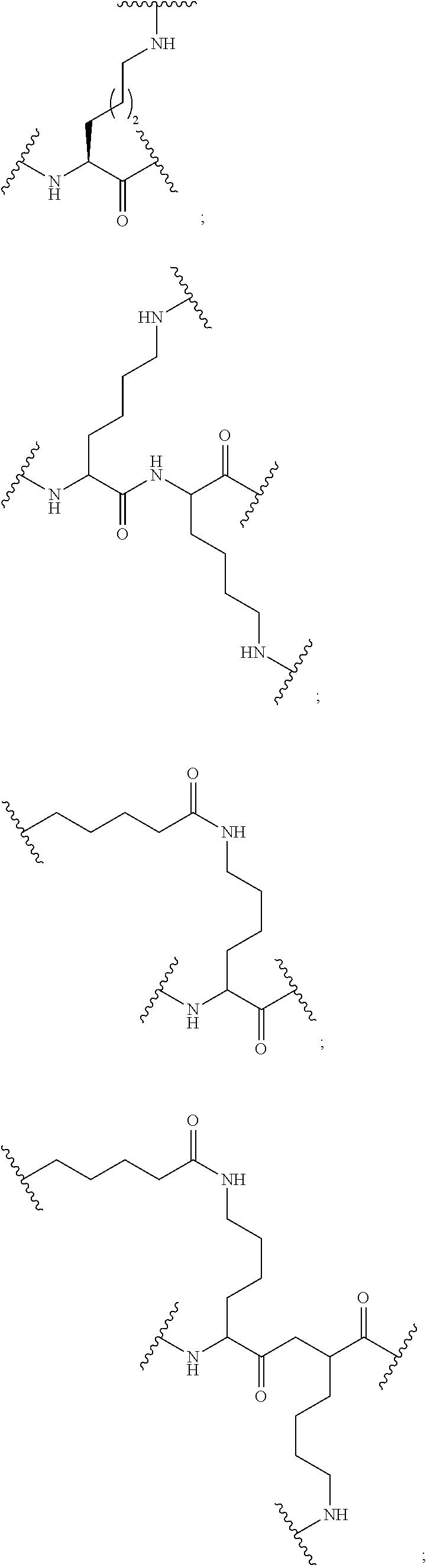 Figure US09932581-20180403-C00170