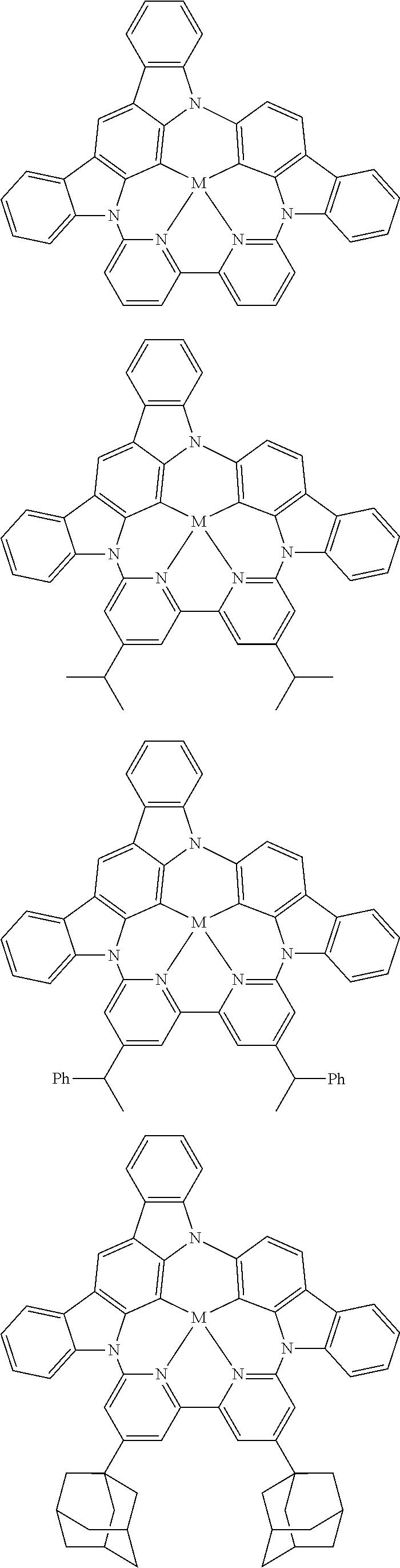 Figure US10158091-20181218-C00075