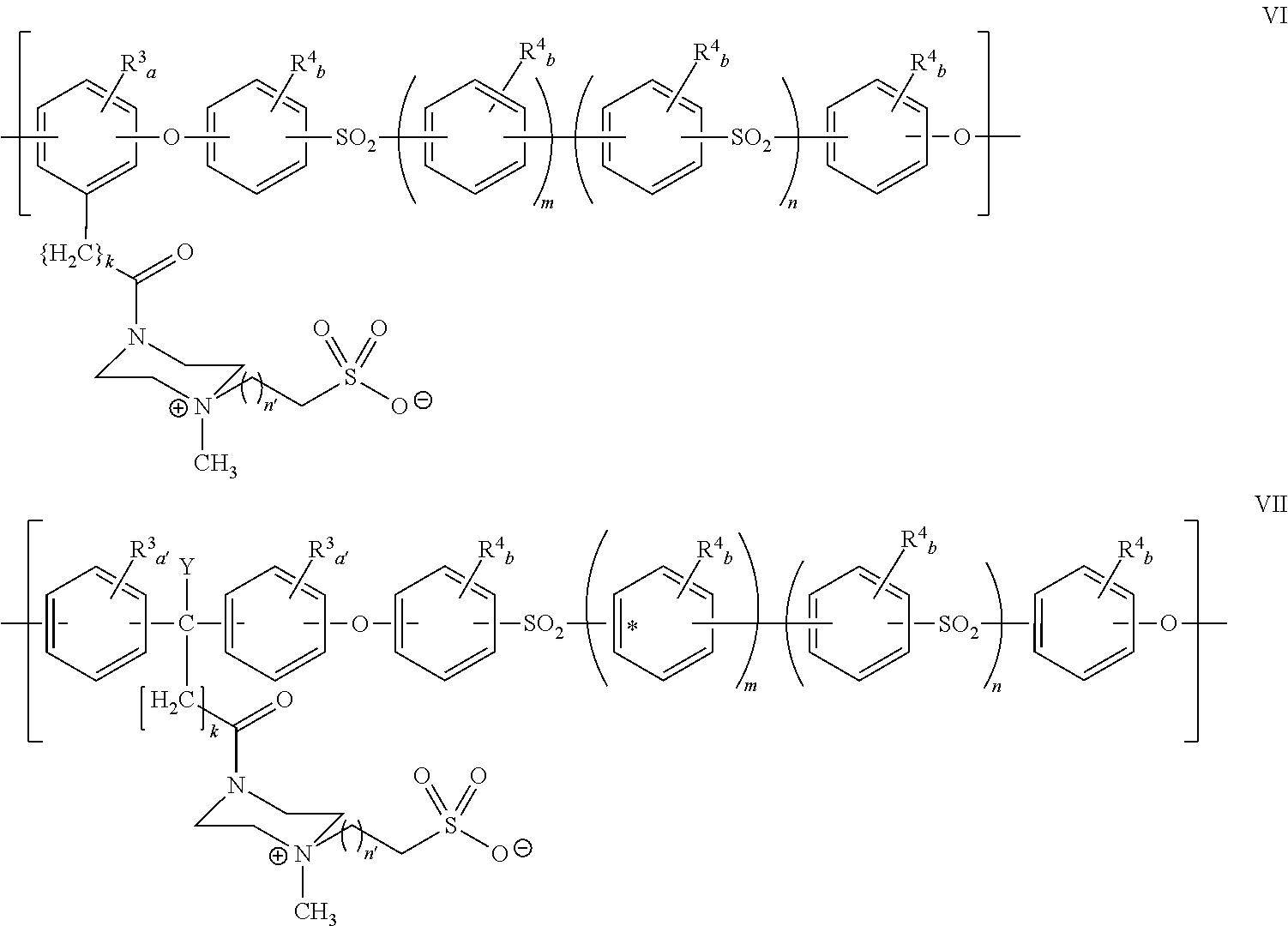 Figure US07985339-20110726-C00001
