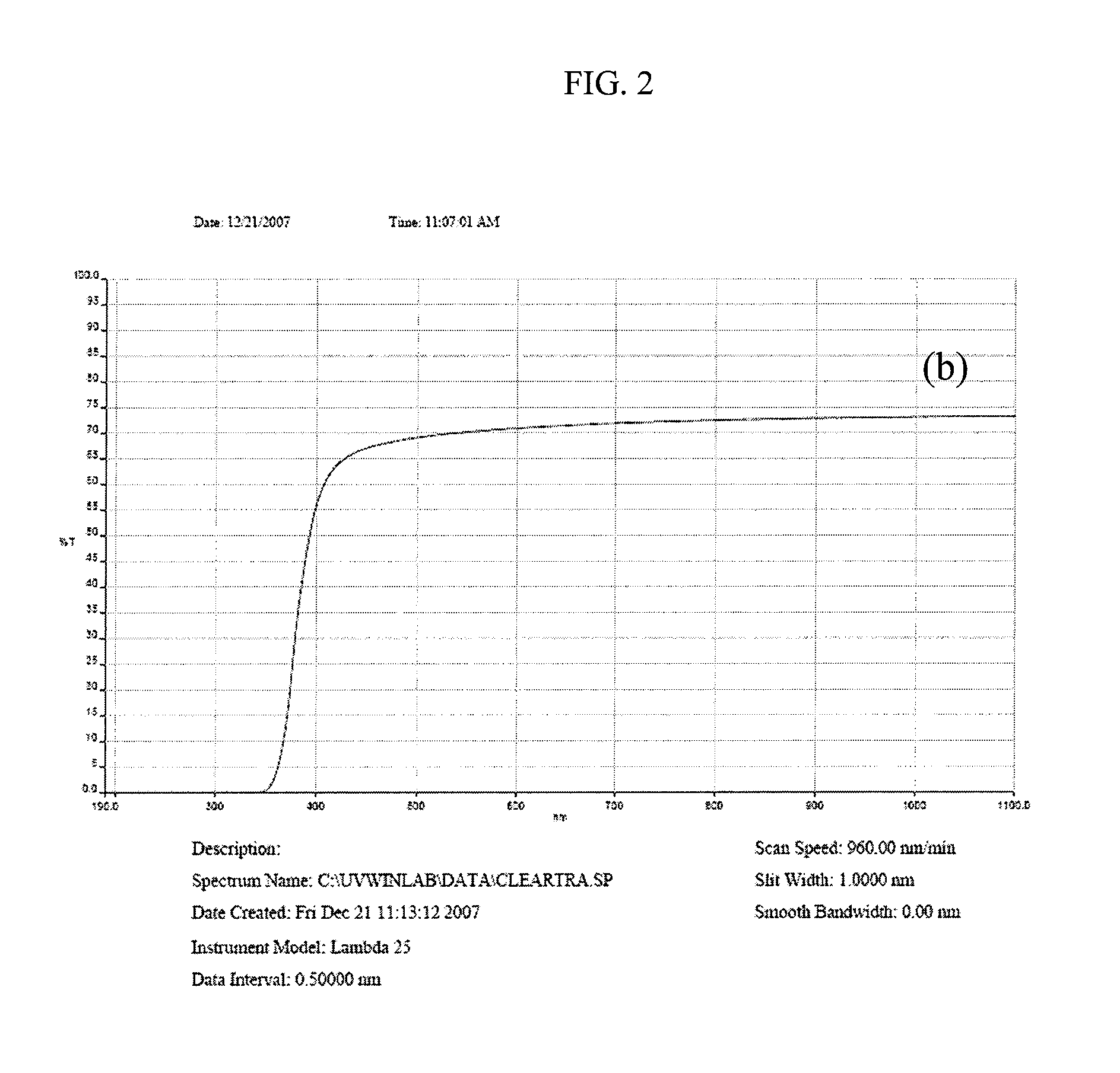 Us8071466b1 Zinc Sulfide Crystals For Optical Components