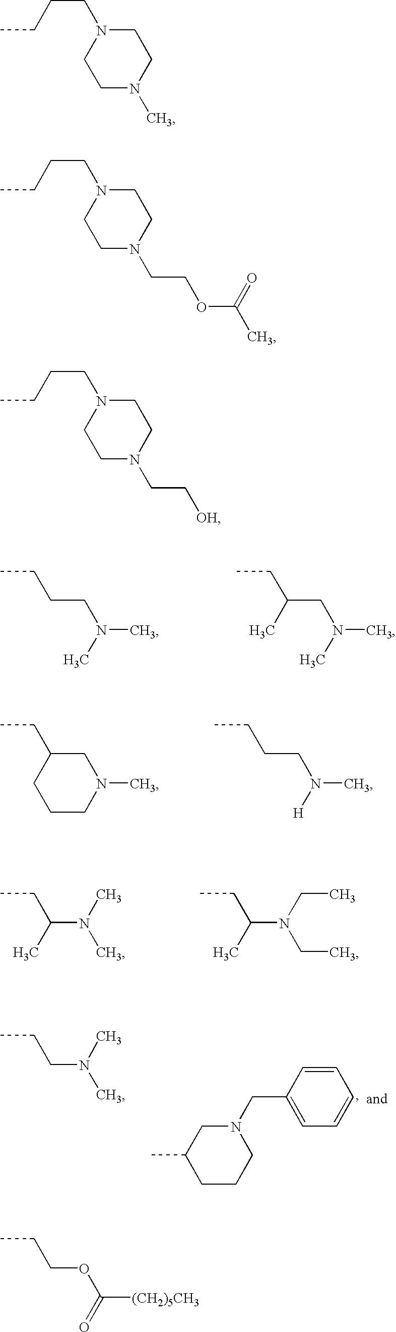 Figure US20070299043A1-20071227-C00203