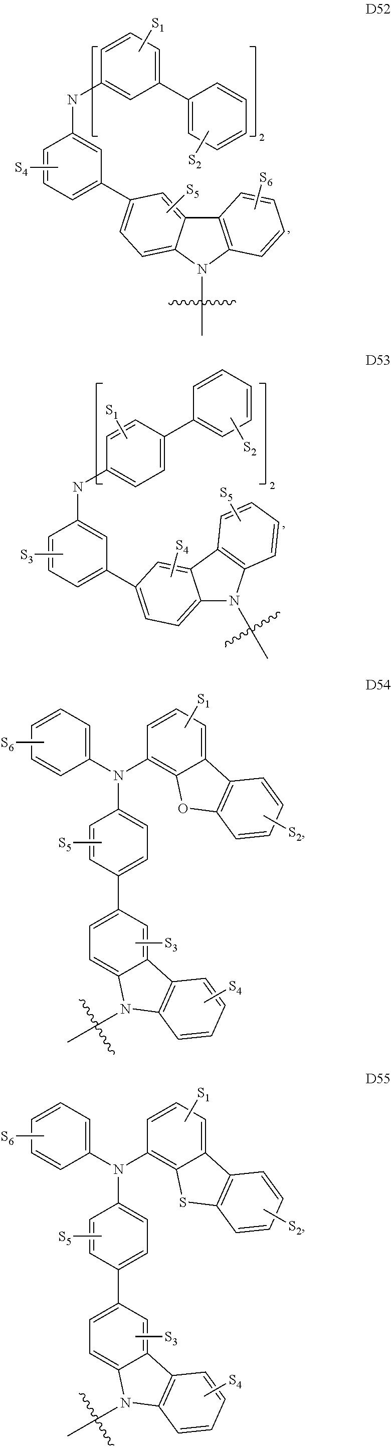 Figure US09324949-20160426-C00396