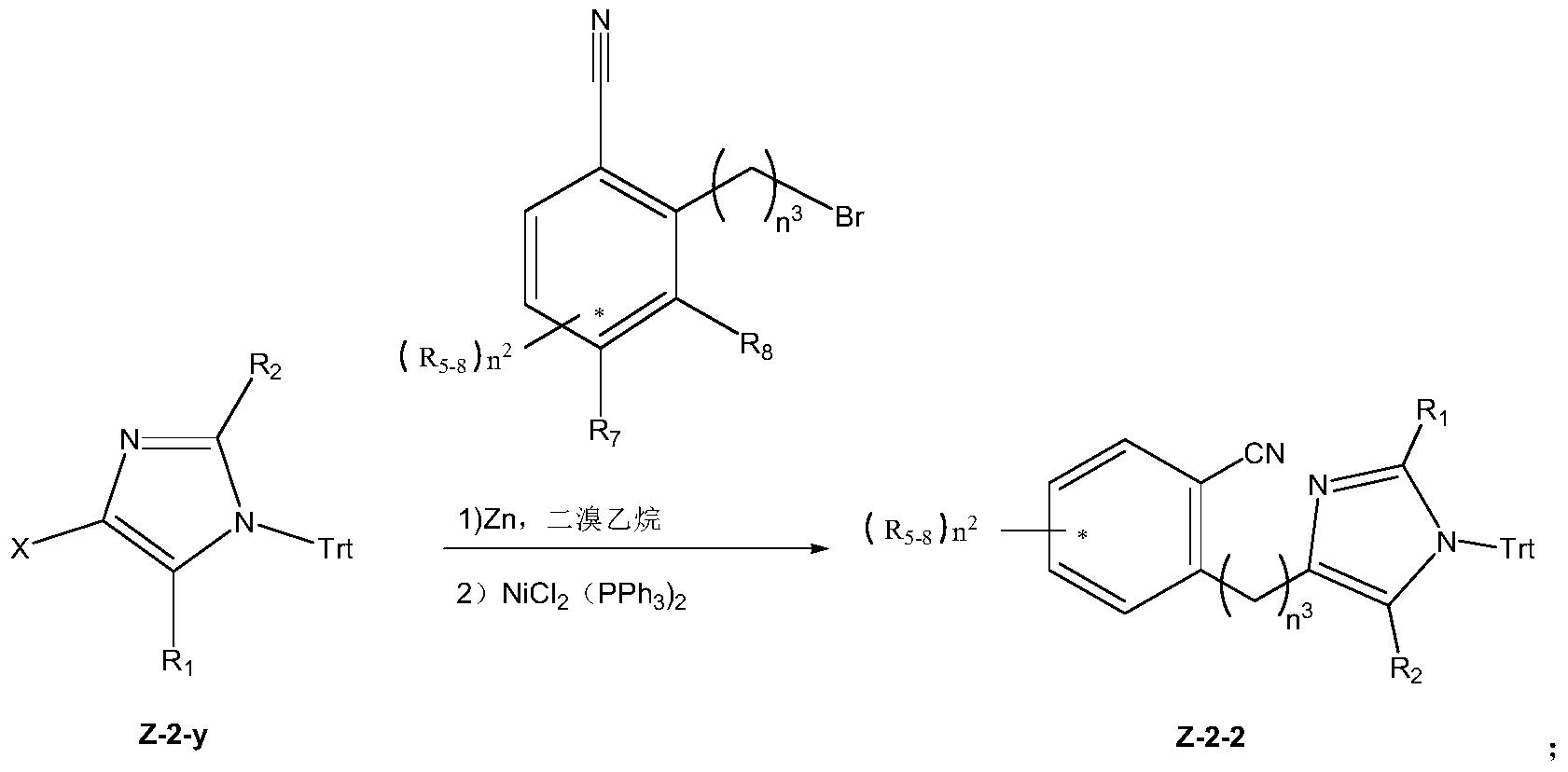 Figure PCTCN2017084604-appb-100038