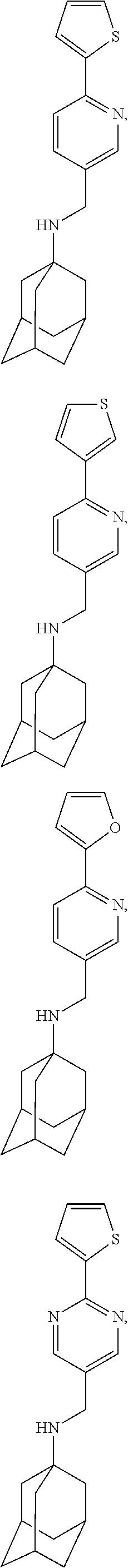 Figure US09884832-20180206-C00142