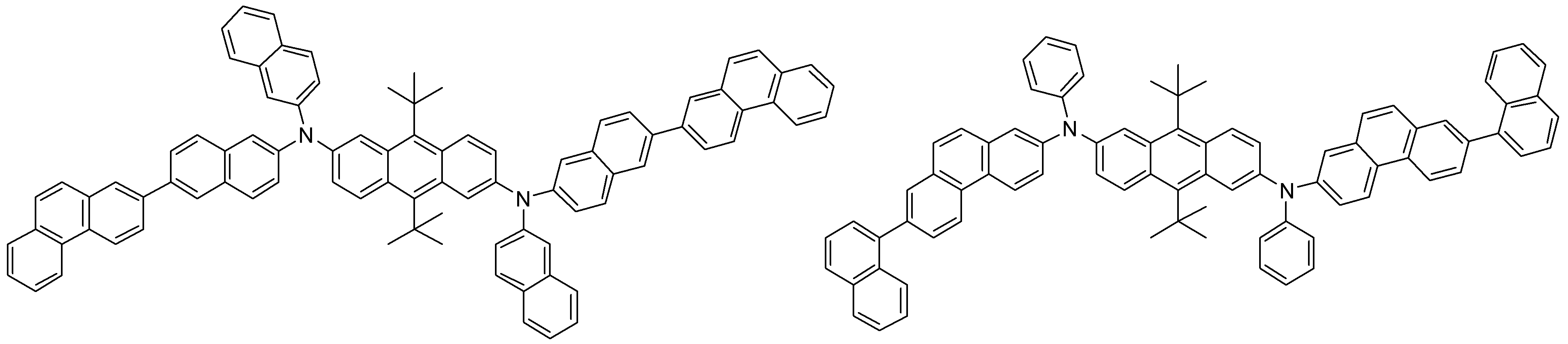 Figure 112007087103673-pat00600