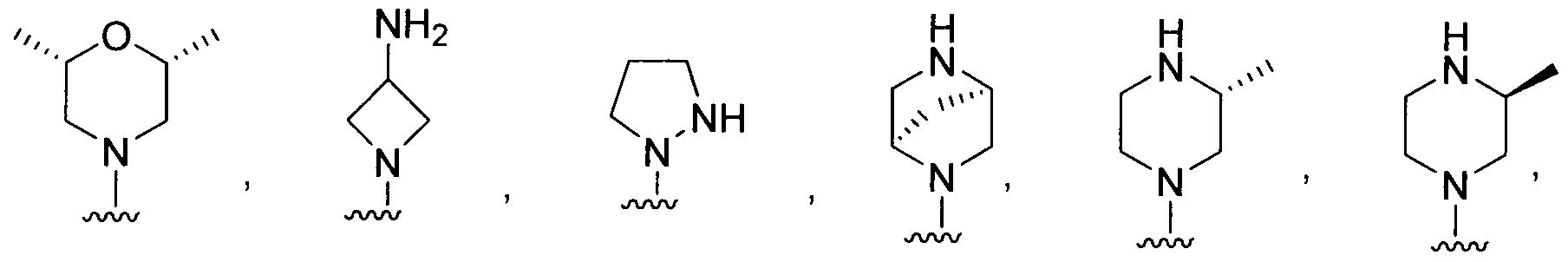 Figure imgf000498_0001