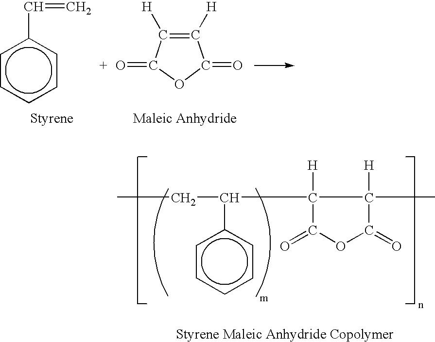 Figure US06849581-20050201-C00003