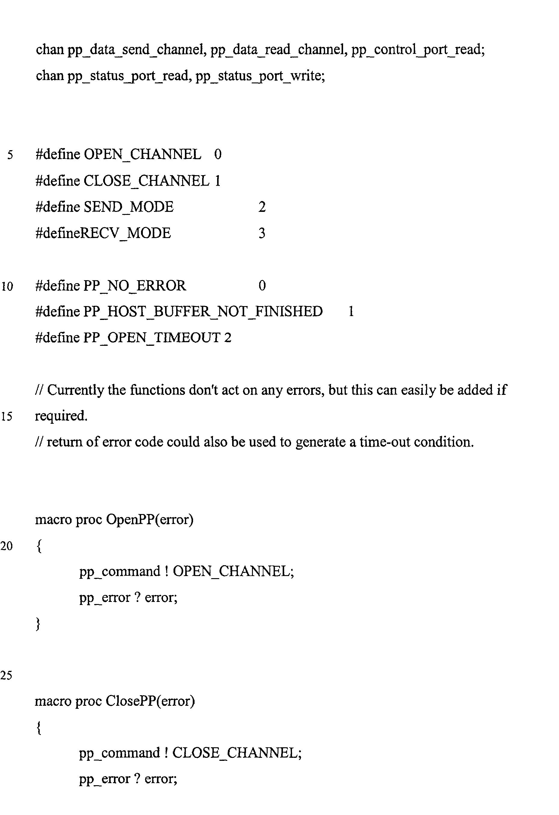 Figure US20030187662A1-20031002-P00036