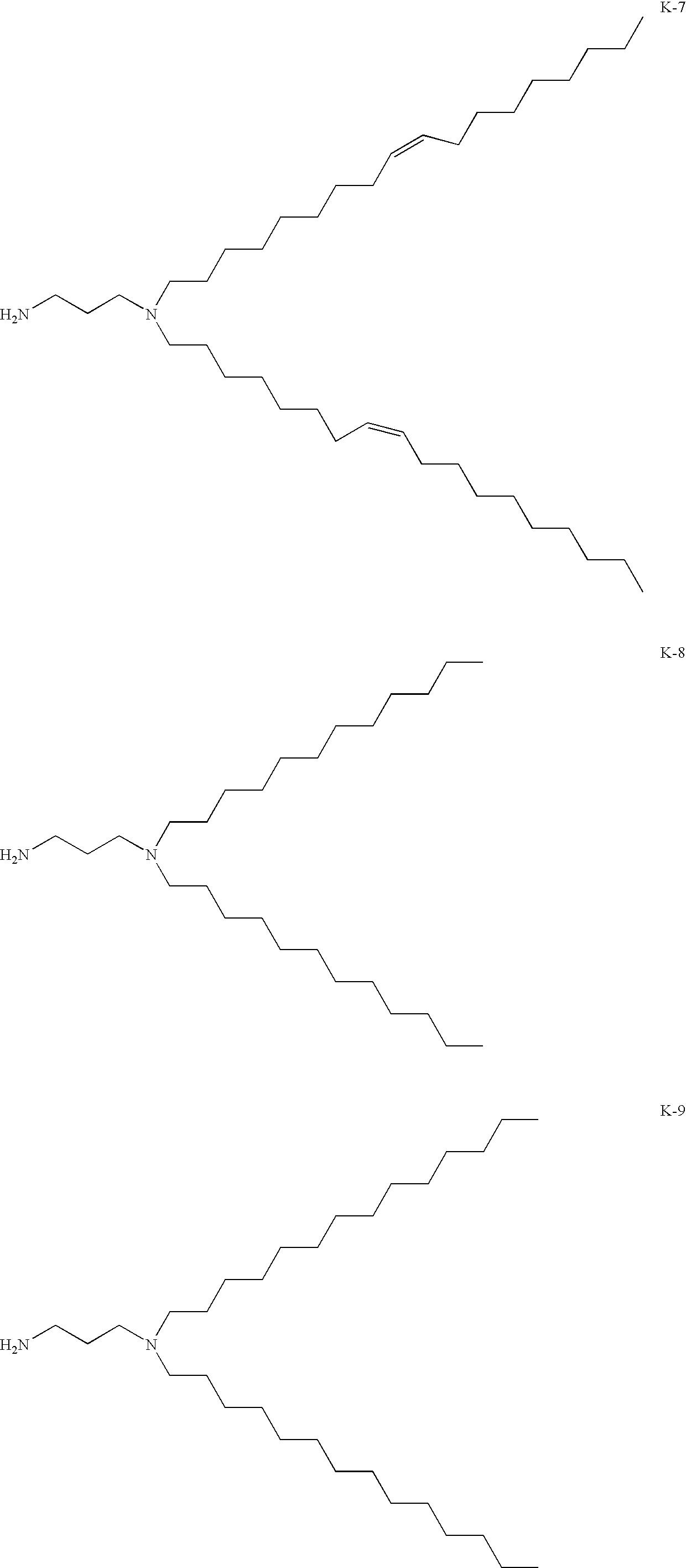 Figure US07067697-20060627-C00029