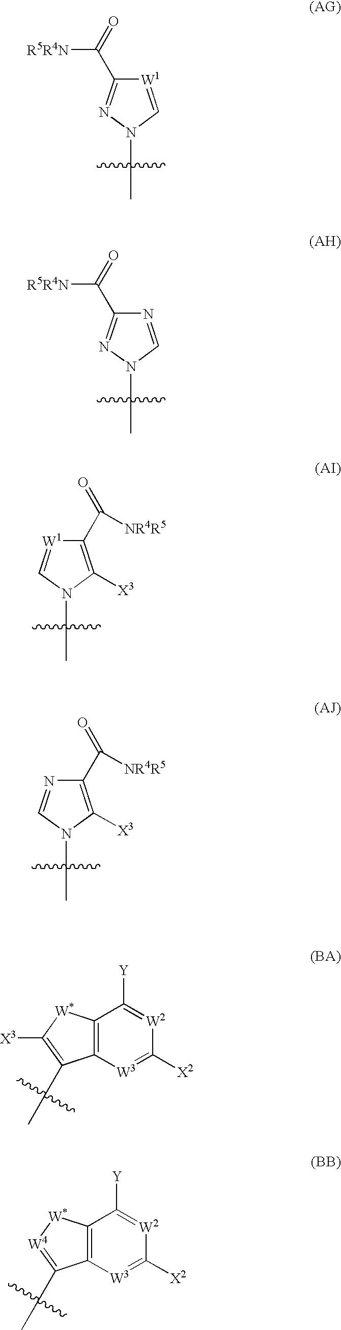 Figure US07608600-20091027-C00033