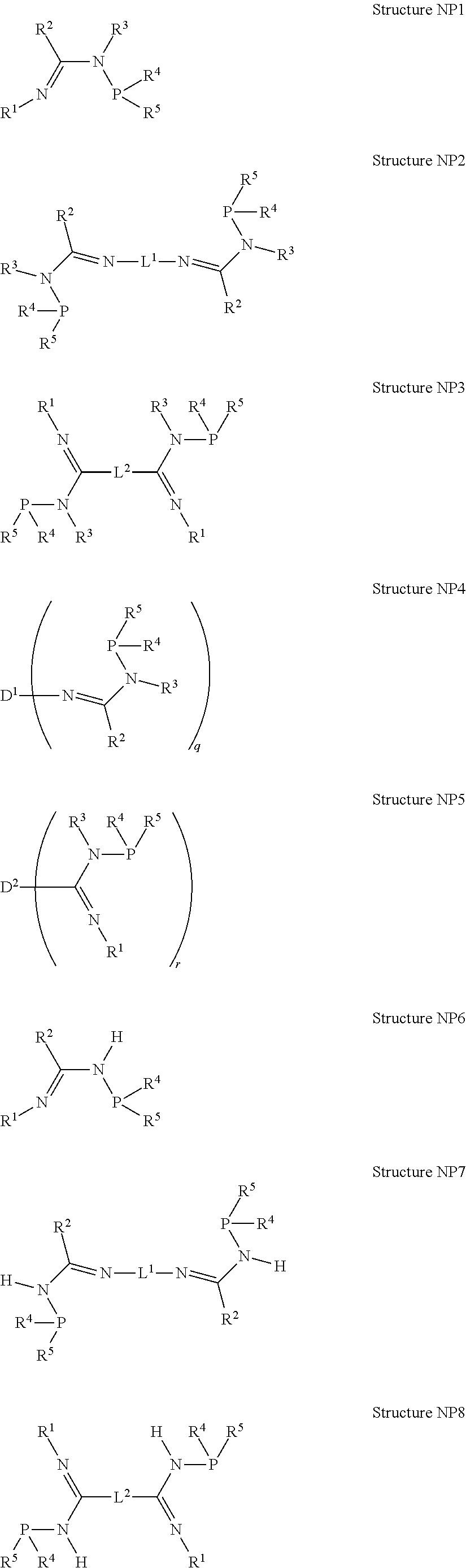 Figure US09732106-20170815-C00007