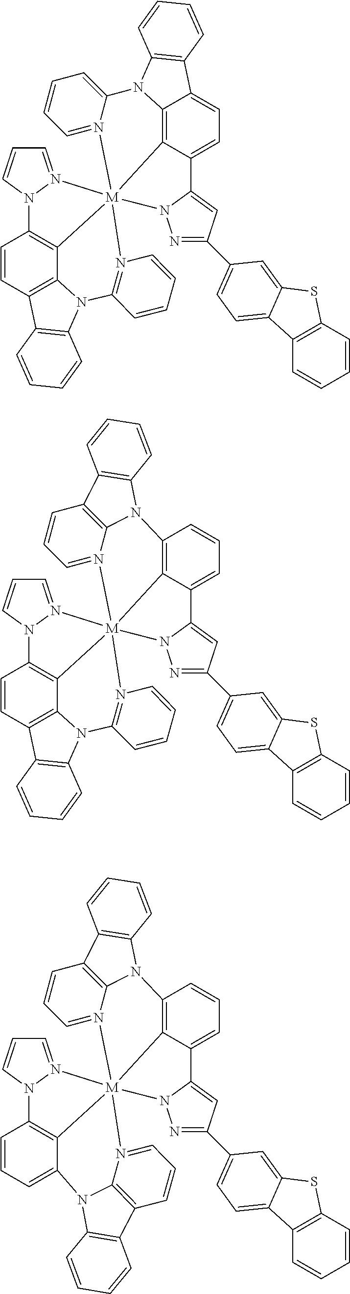 Figure US09818959-20171114-C00282