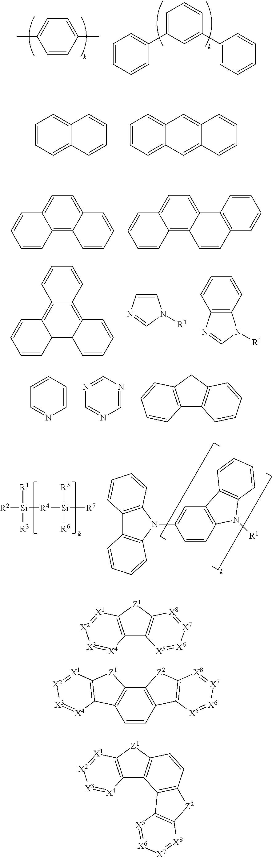 Figure US09059412-20150616-C00066