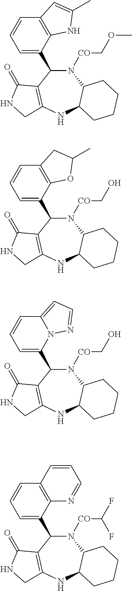Figure US09962344-20180508-C00065