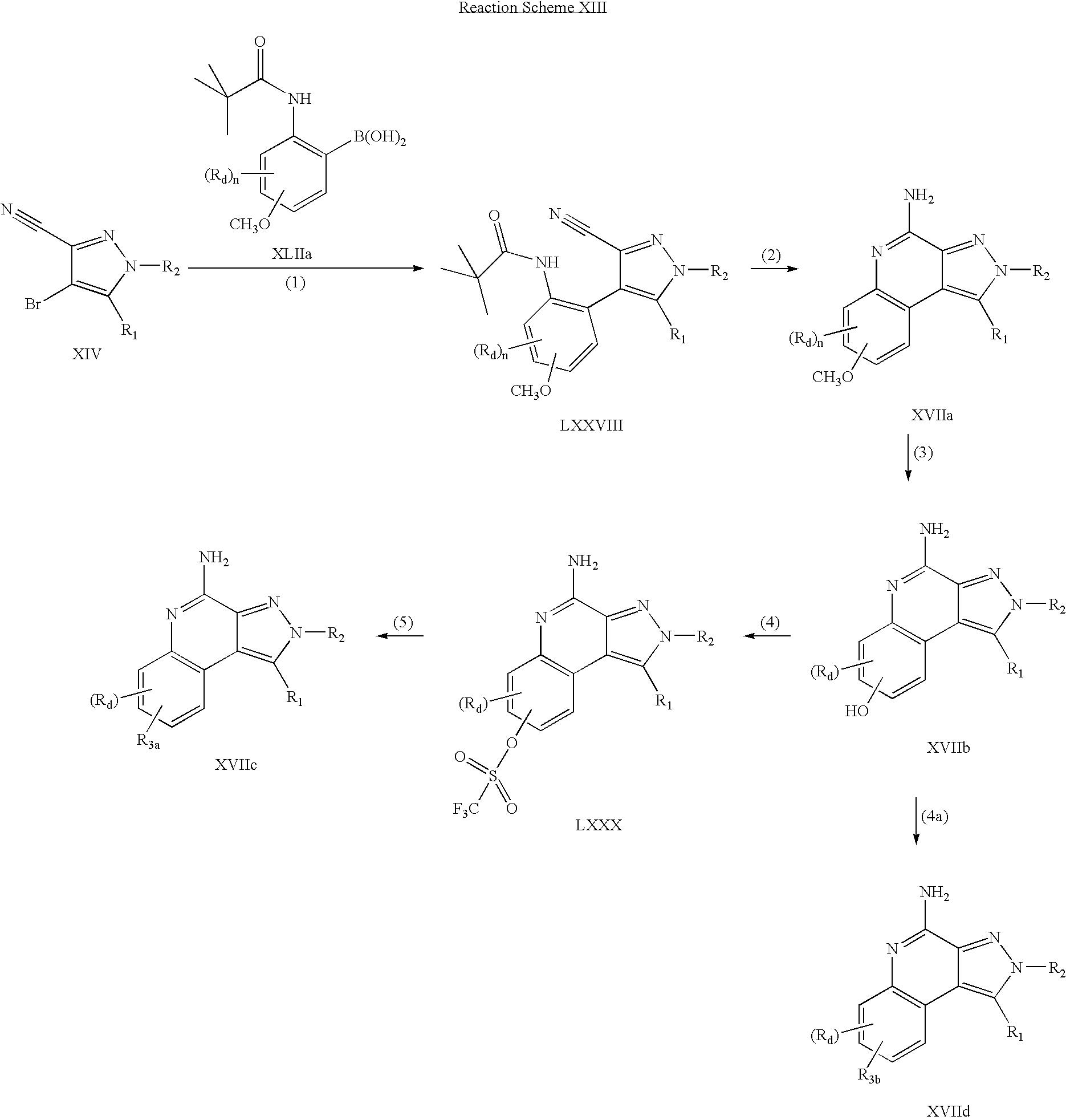 Figure US20060100229A1-20060511-C00097