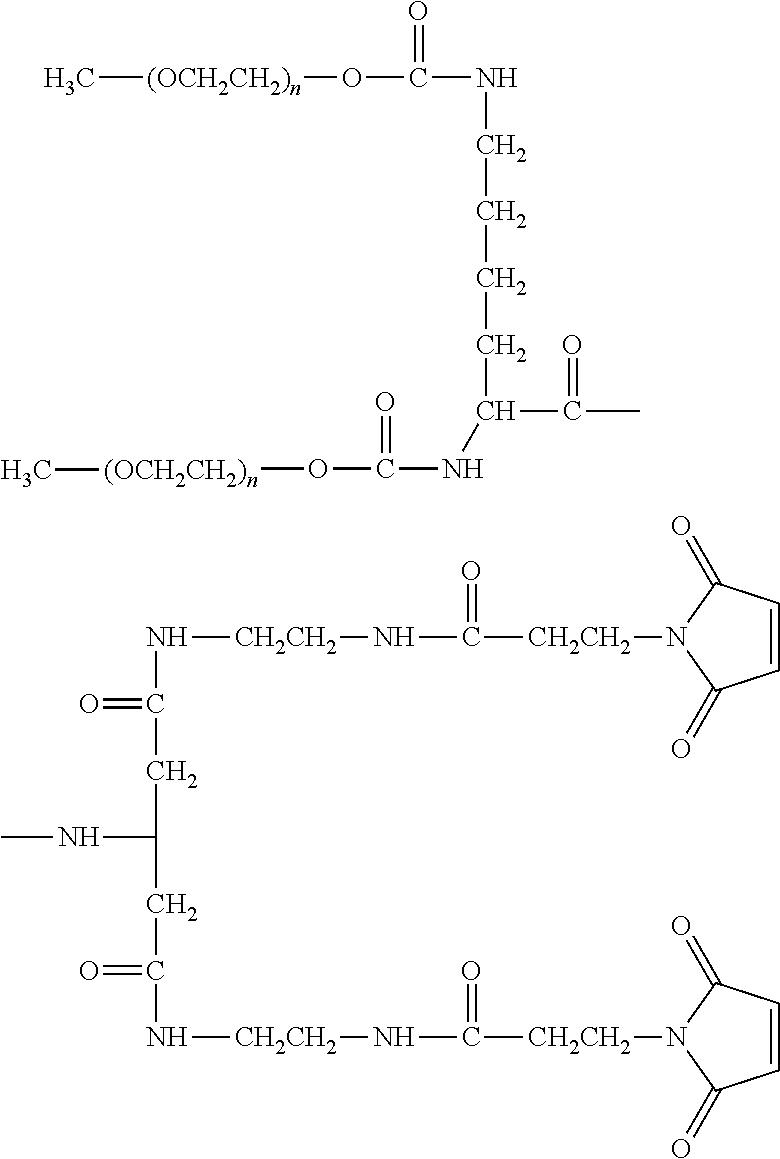 Figure US20110171163A1-20110714-C00155