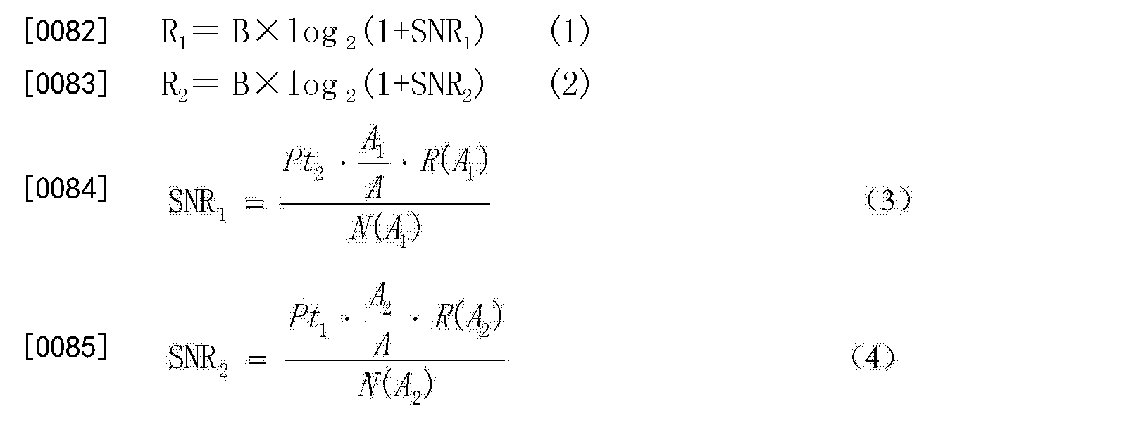Figure CN104506235AD00081
