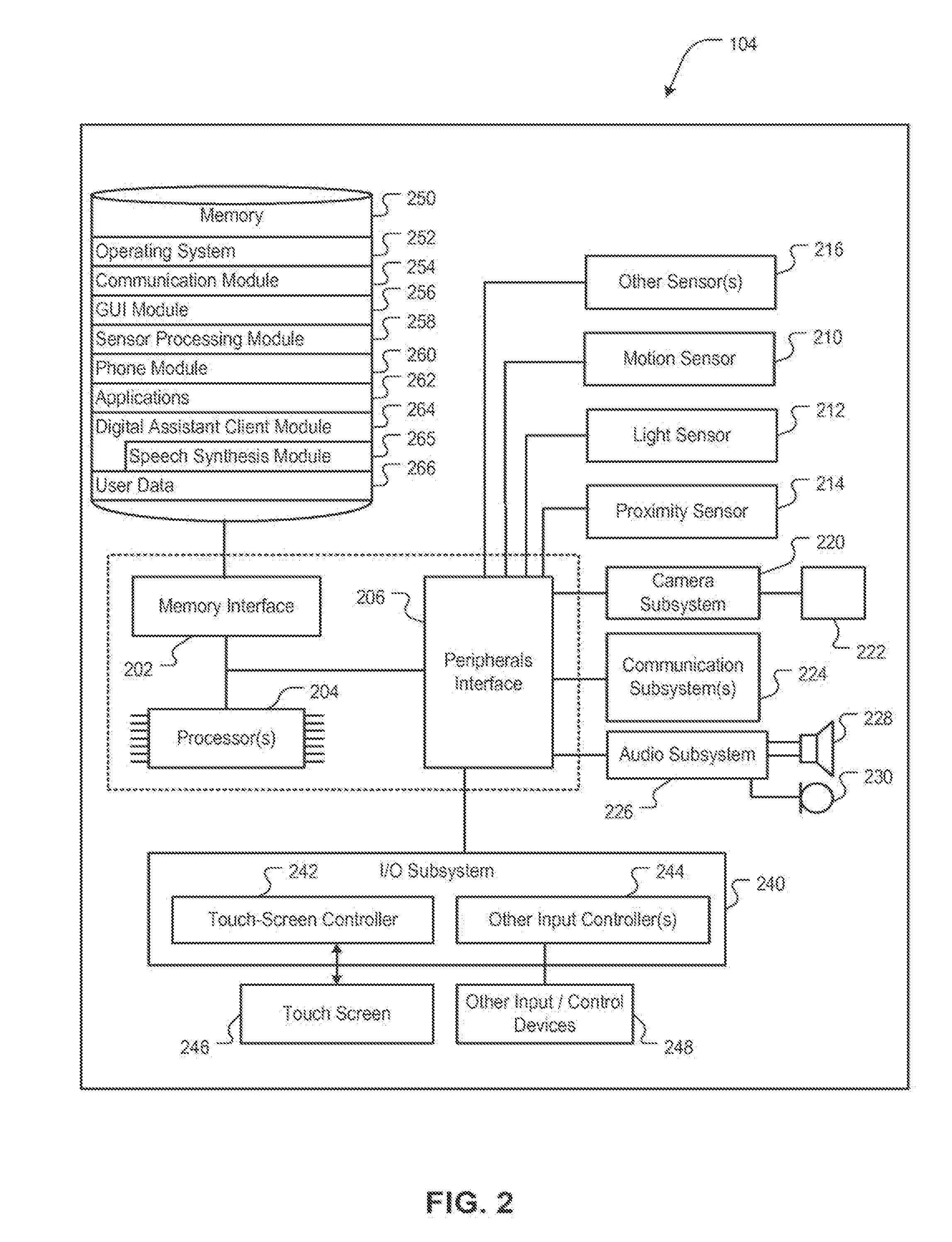 Us20140365216a1 System And Method For User Specified Pronunciation Kenwood Car Audio Touch Screen In Addition Monte Carlo Wiring Diagram Of Words Speech Synthesis Recognition Google Patents