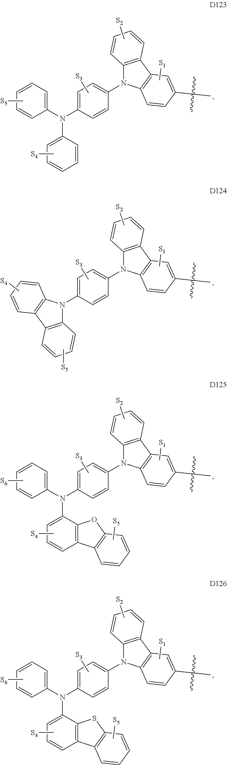 Figure US09537106-20170103-C00156