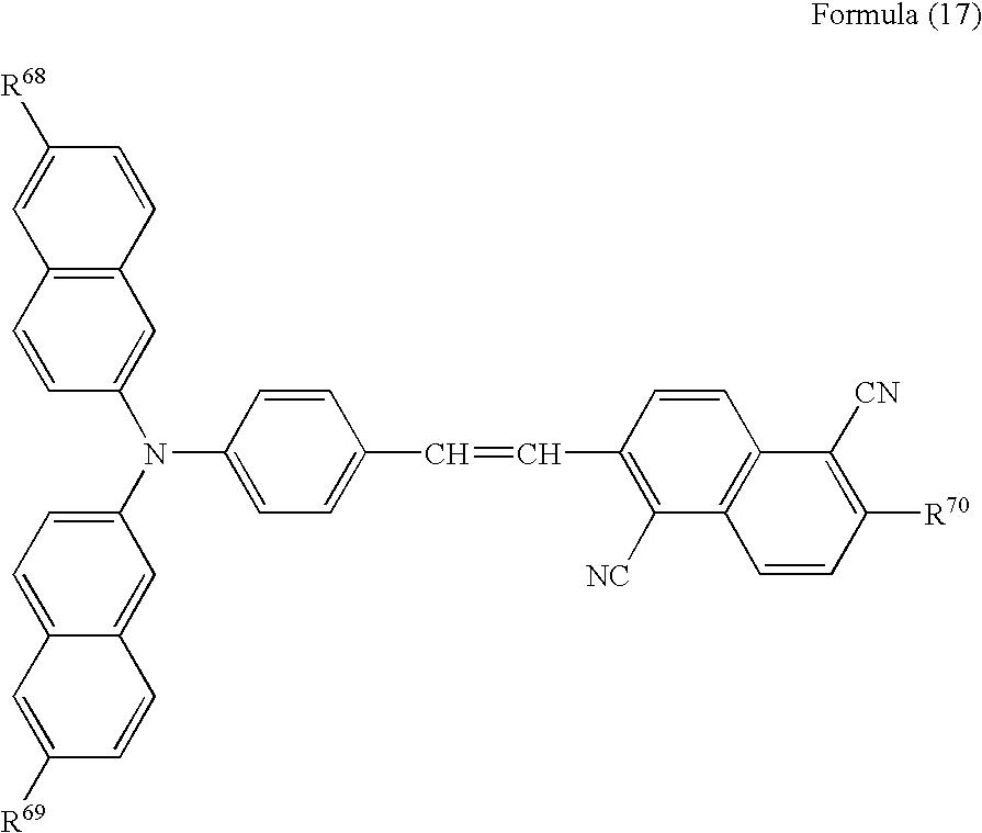 Figure US07402344-20080722-C00360