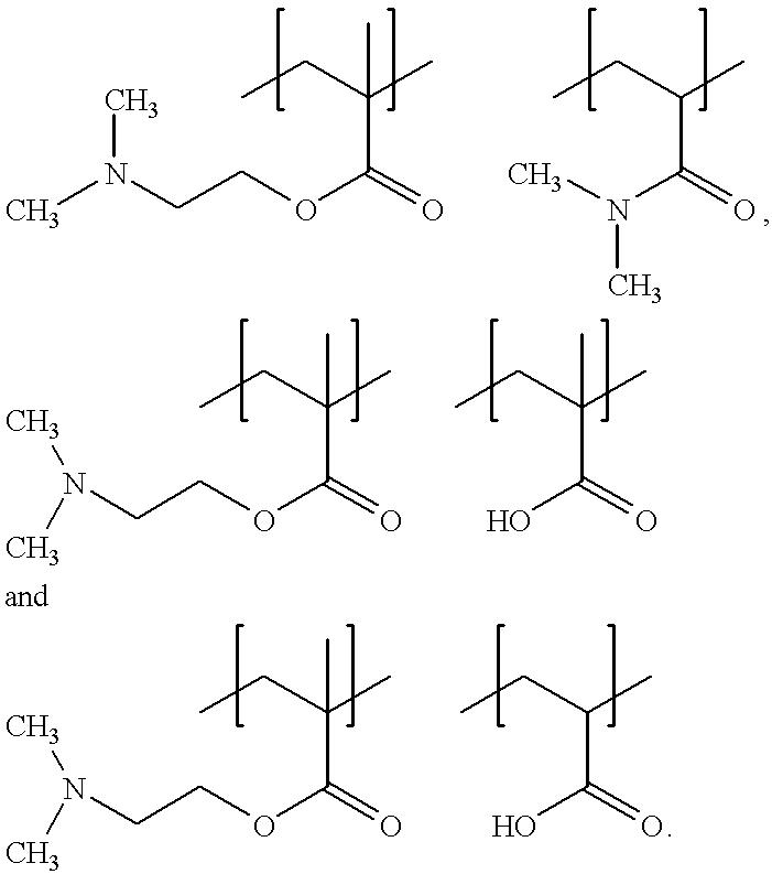 Figure US06207631-20010327-C00016
