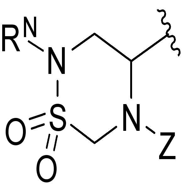 Figure pct00374