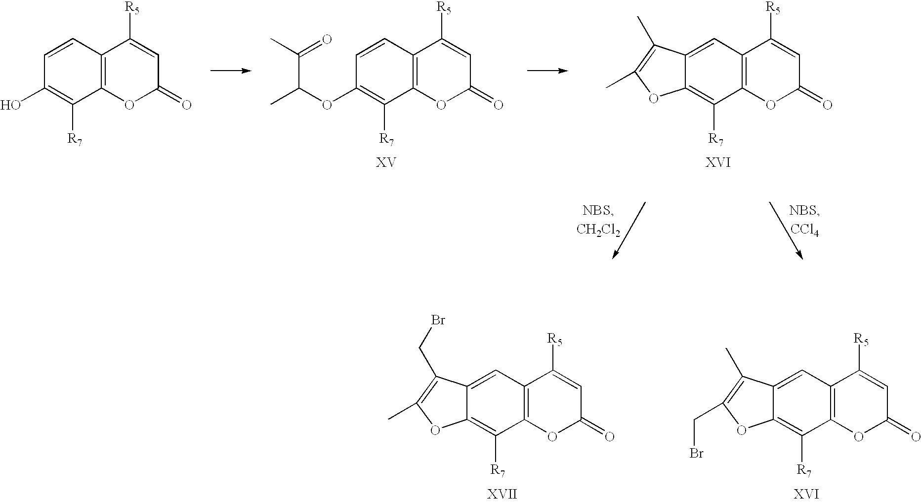 Figure US06503699-20030107-C00006