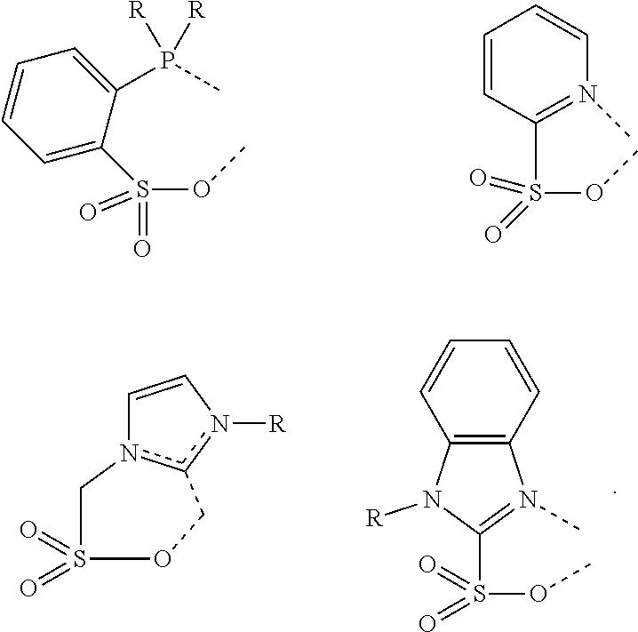 Figure US09773986-20170926-C00276