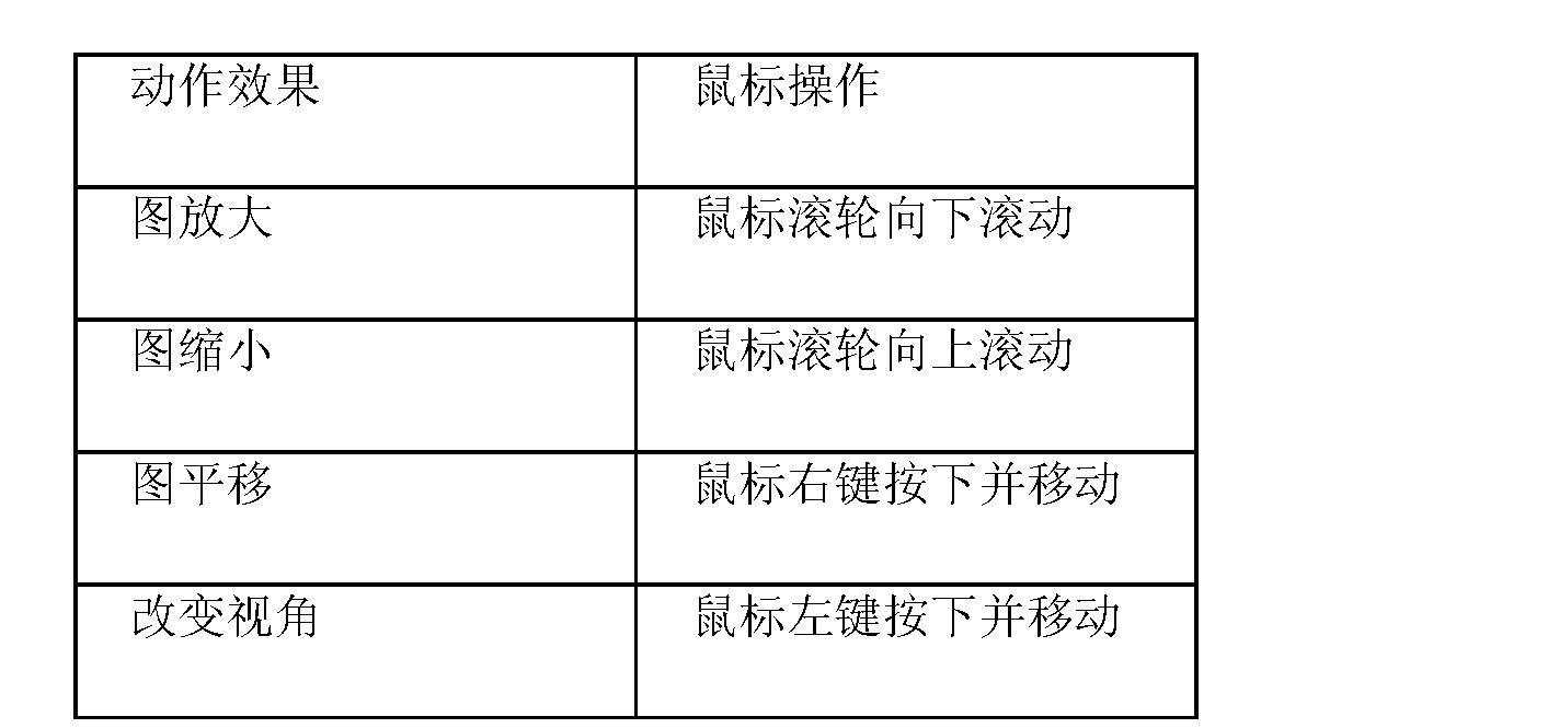 Figure CN102902477AD00051