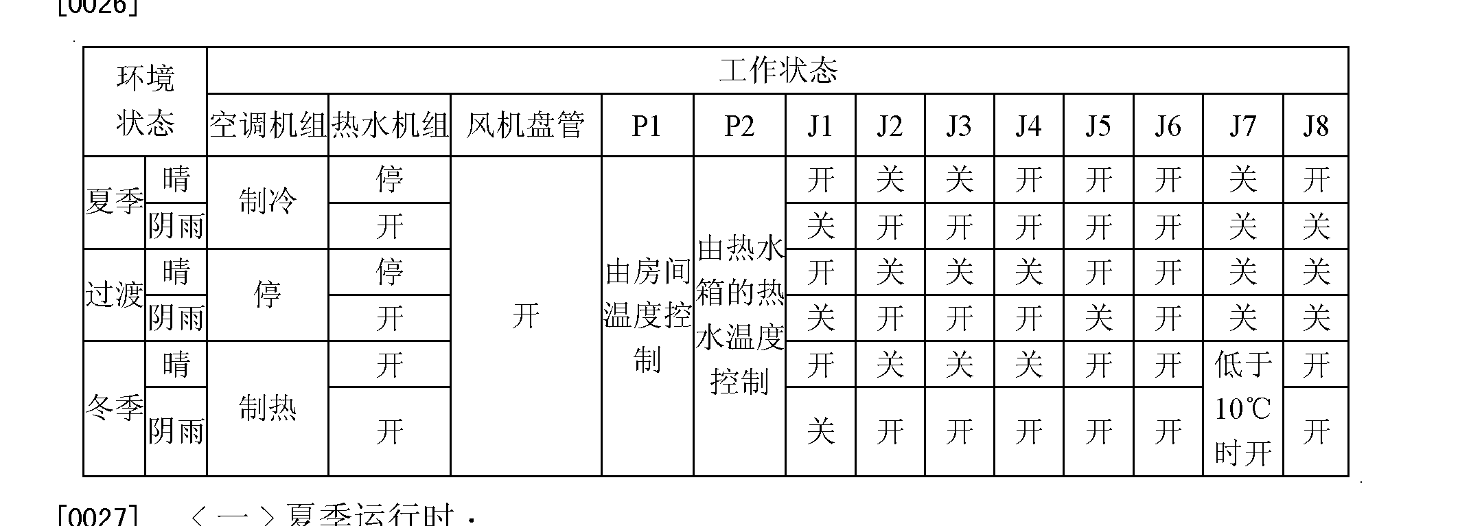 Figure CN202133180UD00051
