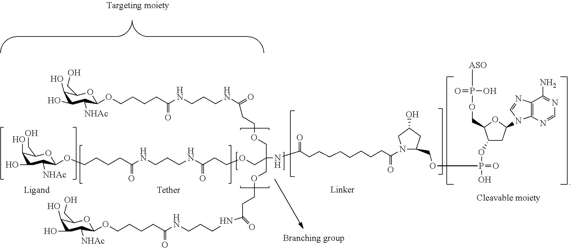 Figure US09714421-20170725-C00005