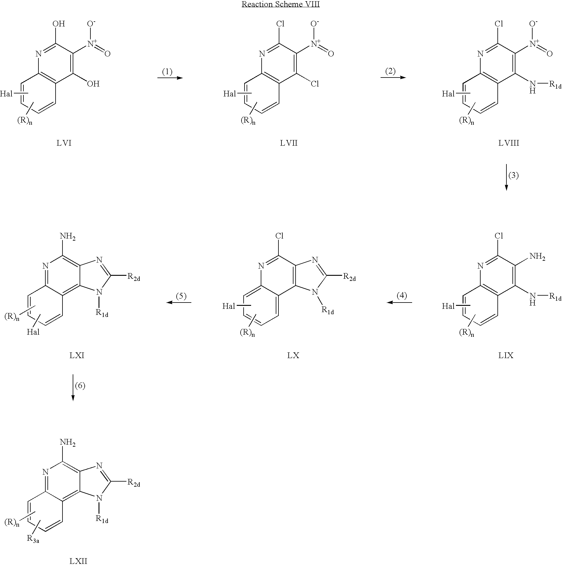 Figure US07598382-20091006-C00042