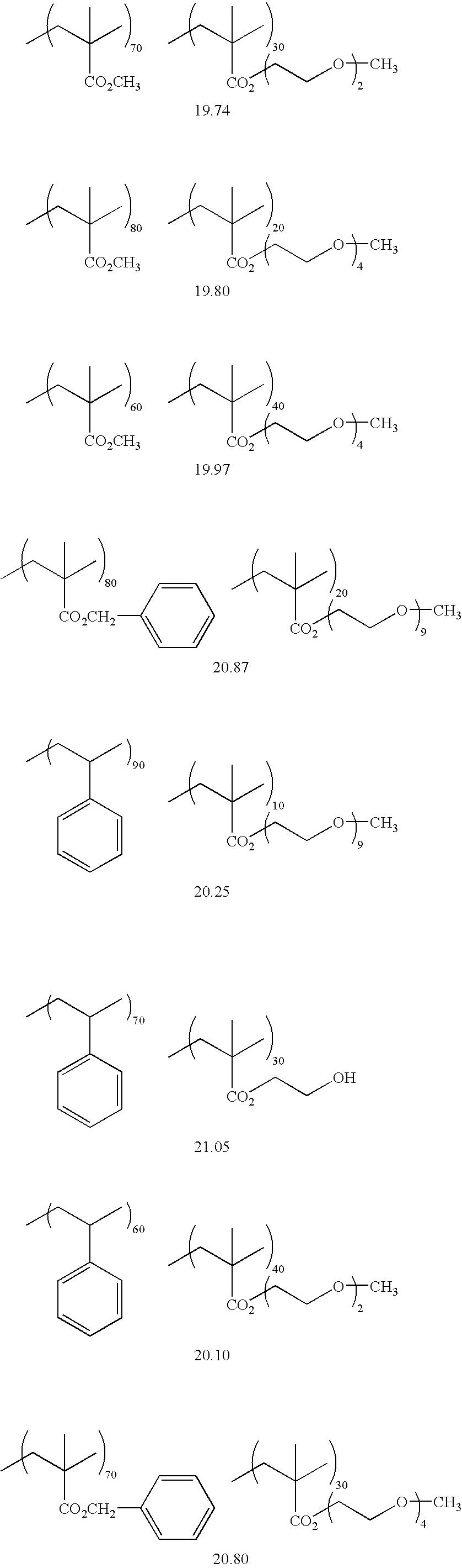 Figure US20070212641A1-20070913-C00168