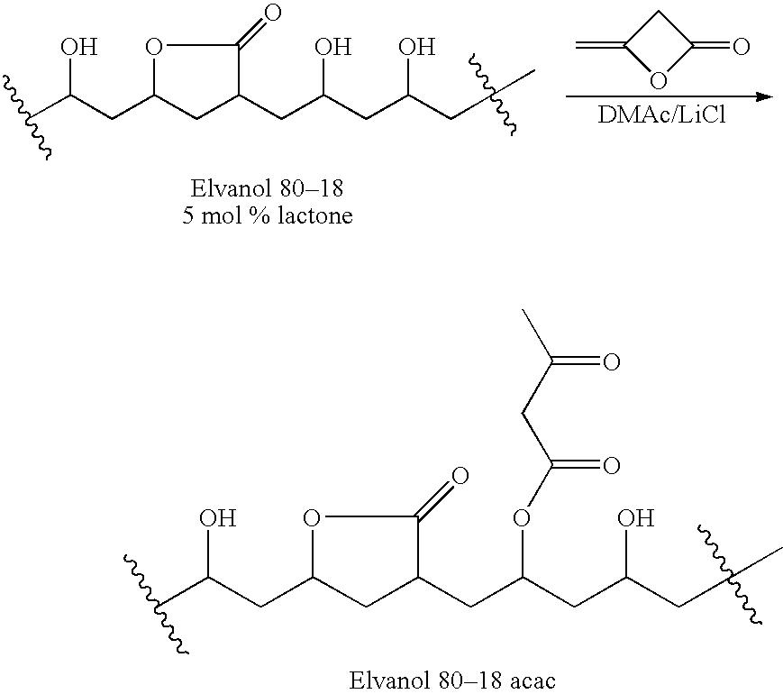Figure US20060079599A1-20060413-C00003
