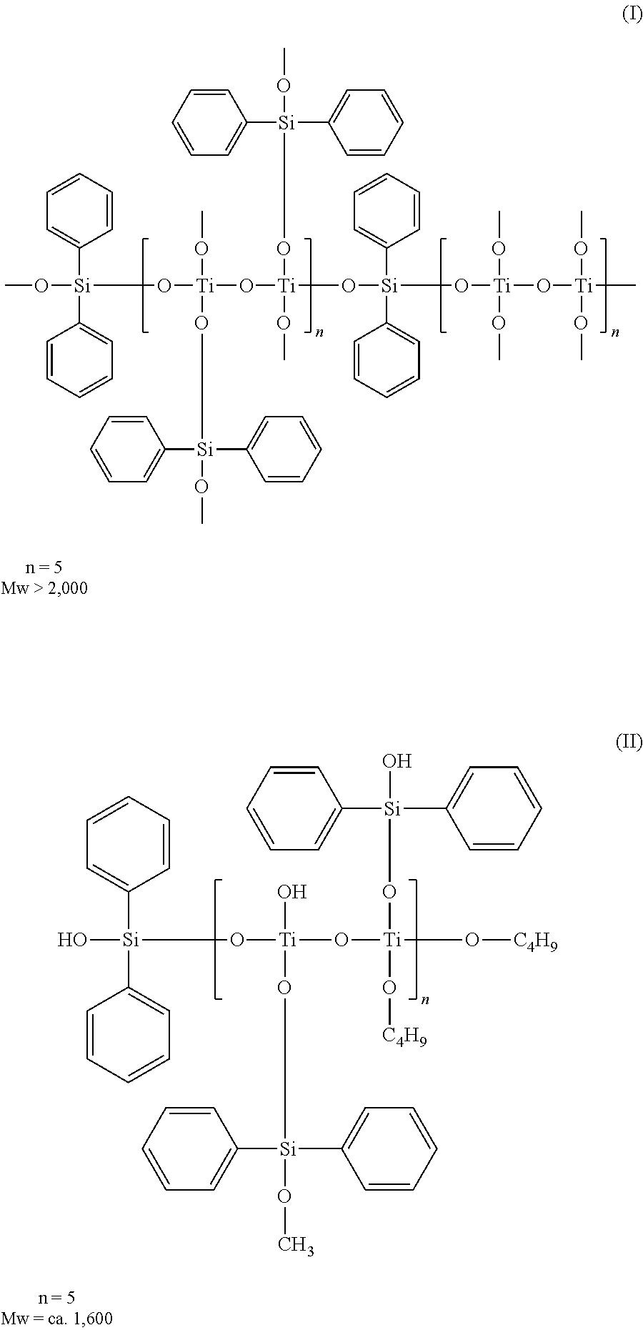 Figure US07932000-20110426-C00001