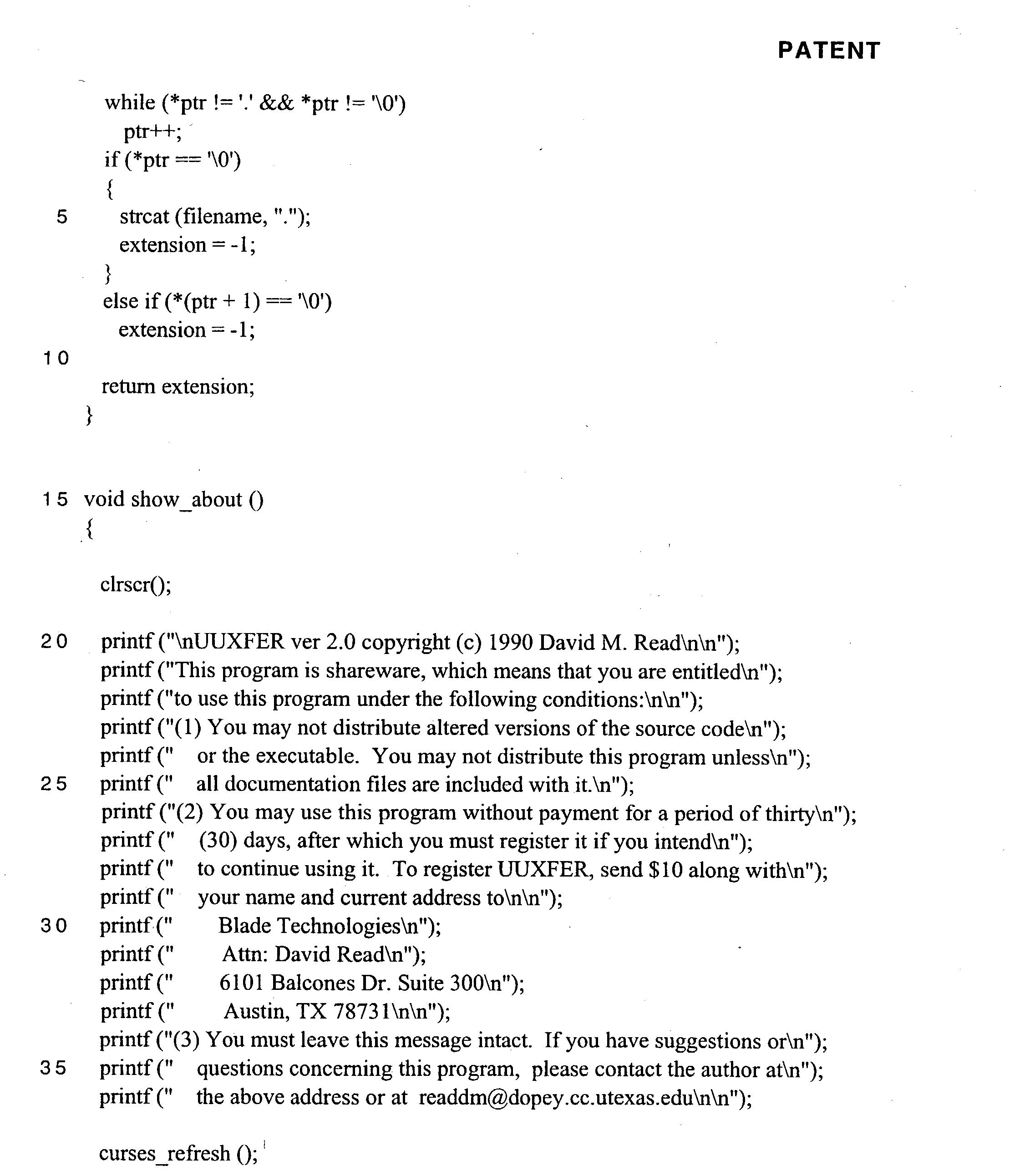 Figure US20030174721A1-20030918-P00117