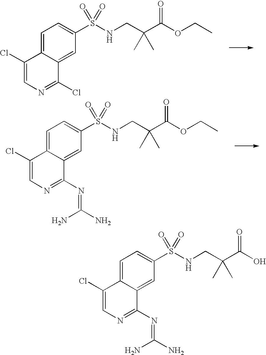 Figure US20030199440A1-20031023-C00121