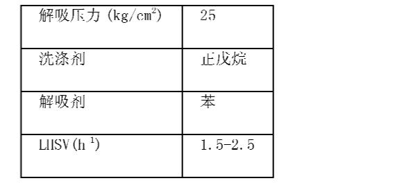 Figure CN101970388AD00171
