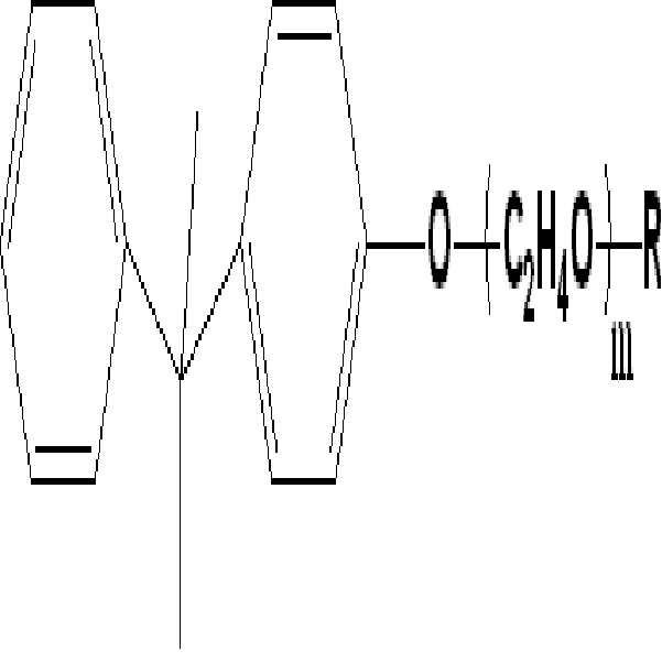 Figure 112011011945961-pat00027
