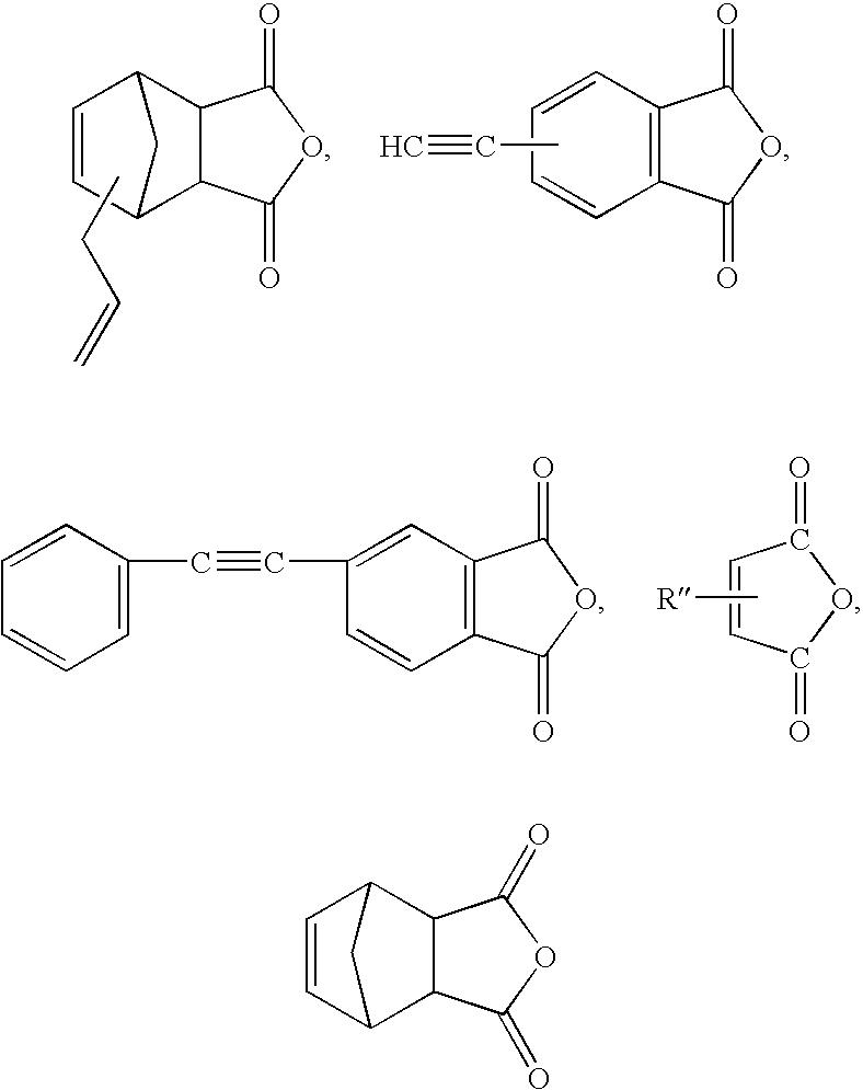 Figure US08309663-20121113-C00003
