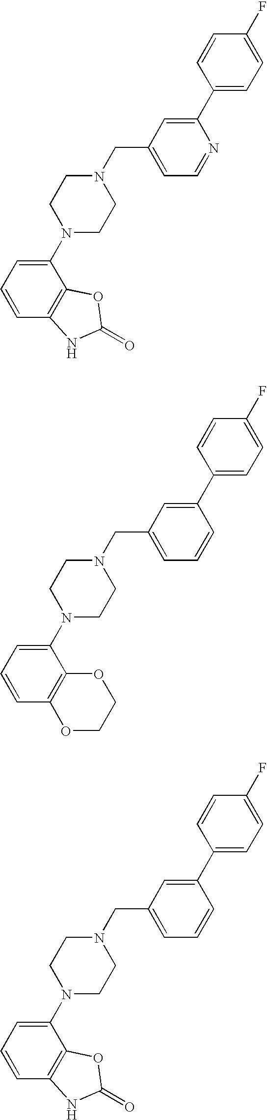 Figure US20100009983A1-20100114-C00165