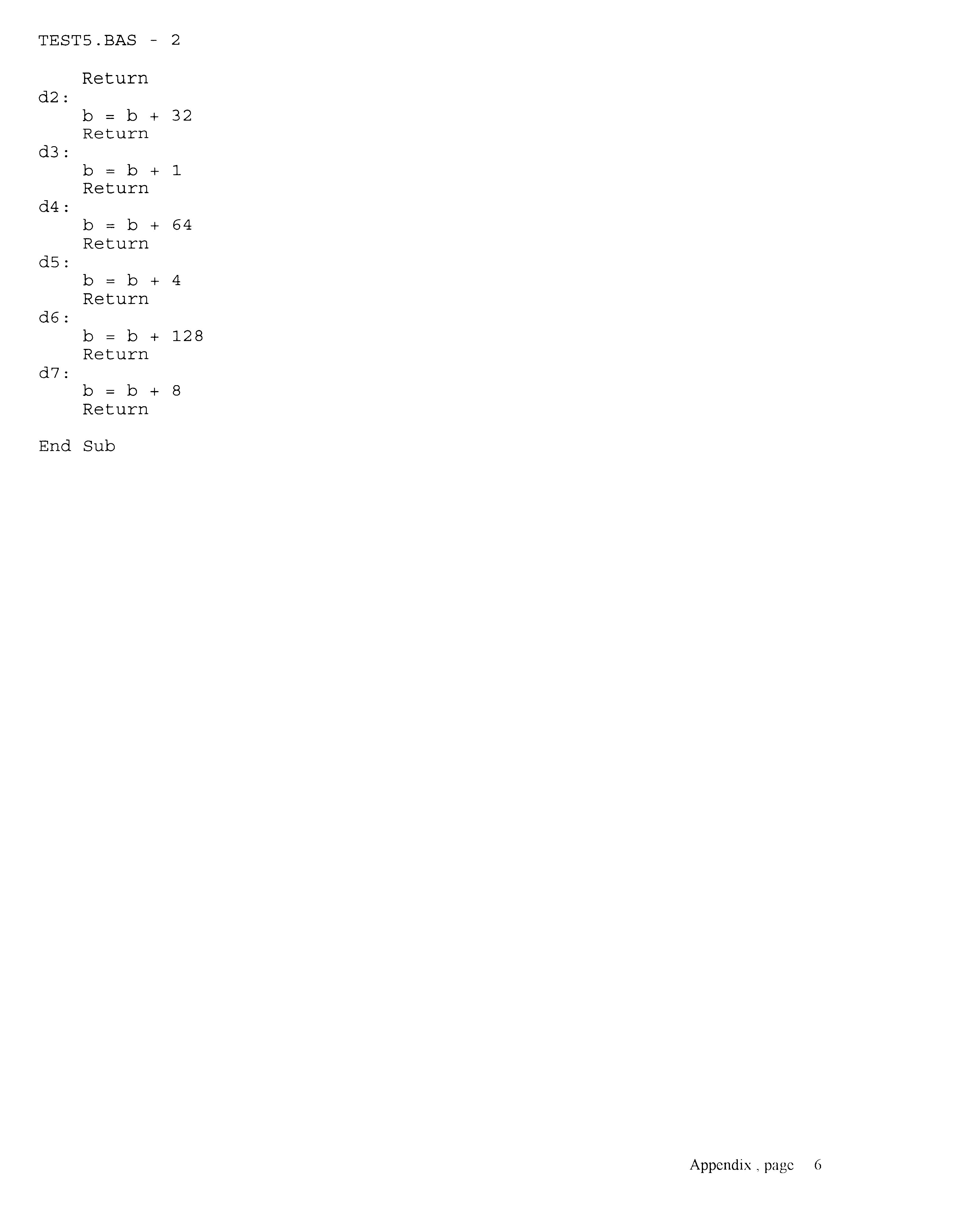 Figure US06458121-20021001-P00007