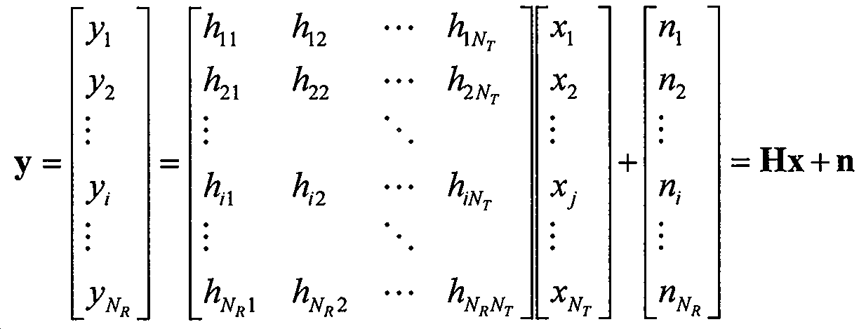Figure 112016075401378-pct00031