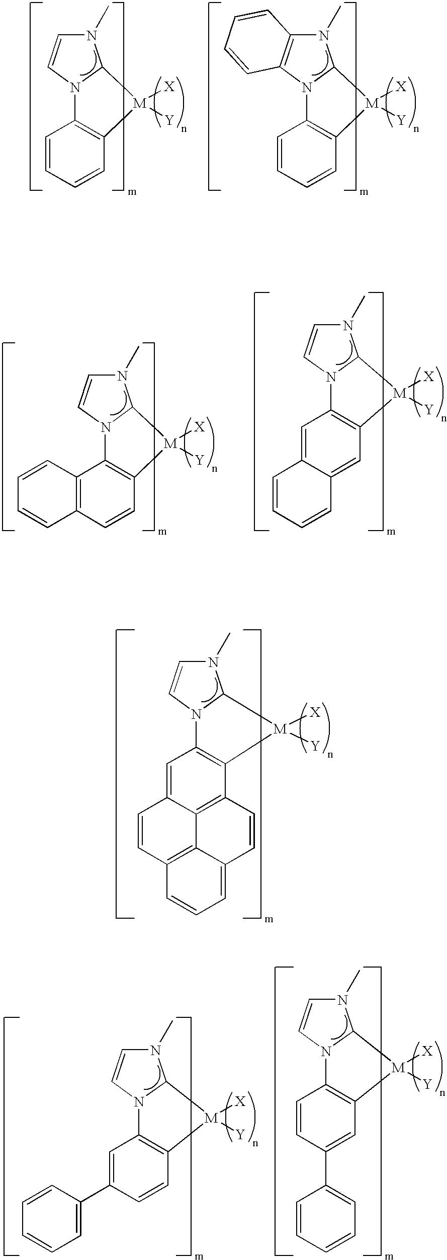 Figure US20090140640A1-20090604-C00030