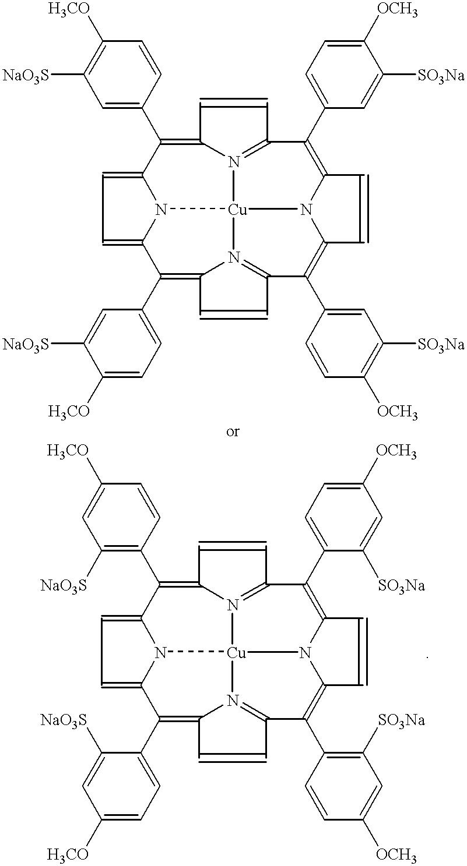 Figure US06368396-20020409-C00020