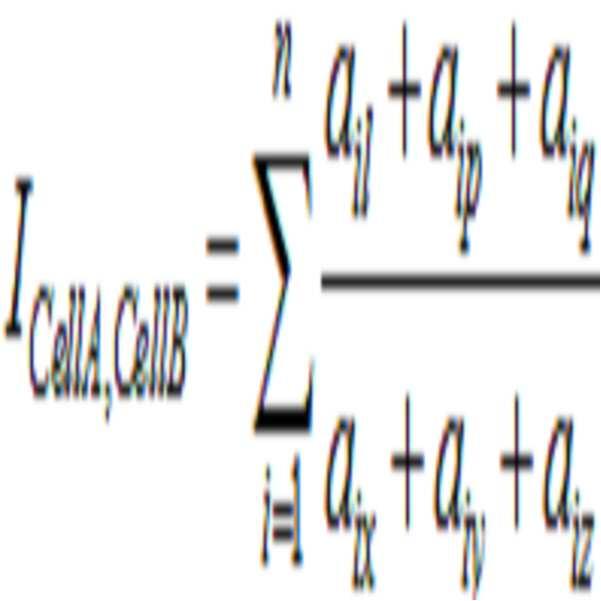 Figure 112016067987996-pct00007